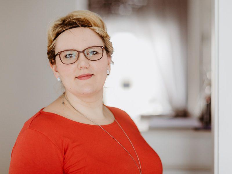 Katharina Bergmann
